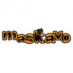 Banda Maskavo