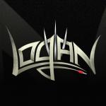 Dj Logan