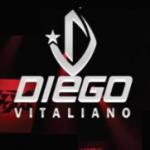 Diego Vitaliano