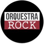 Orquestra Rock