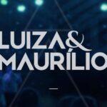 Dupla Luiza e Maurilio