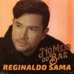 Reginaldo Sama